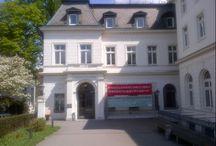Hochschule für Musik und Theater, Hamburg