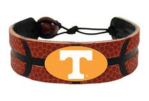 Go Vols {Tennessee Swag} / Find some Tennessee Swag here for your favorite team!