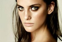Tendance Beauté / Maquillage, makeup, soin, parfum, ....