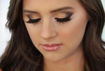 DIY Beauty / How to's, videos, and step-by-step guides to get you gorgeous!!
