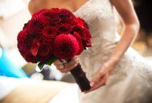 Wedding Ideas / Ideas for Future Wedding
