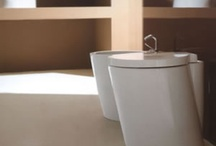 Designer Bathroom Toilets / Designer Bathroom Toilets from Italy
