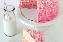 Pasta süsleme ipuçları