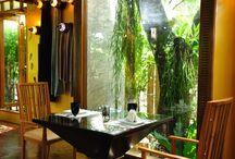 Supanniga Home, Khon Kaen, Thailand.