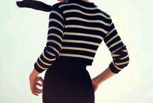 Fashion / by Gilda Moshir