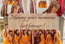 Making Memories Last Forever