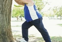 Exercise after weight loss surgery / Learn the safest and most effective ways to exercise after weight loss surgery.