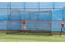 Sports & Outdoors - Field Equipment