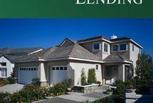 Mortgage Lending / Mortgage Lending