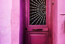 doors.doors.doors