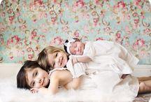 fotos de criança