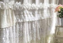 gardiner och annat vackert
