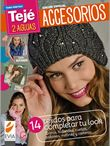 Revistas #EVIA julio 2014