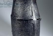 13th century (1200-1320)