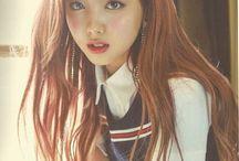 I'm Nayeon