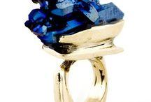 The ones I like Jewellery