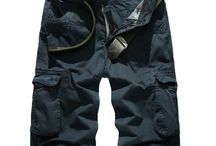 http://www.mercod.com/Pants-Shorts.php