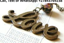 Free Fortune Telling Cards, Call Healer / WhatsApp +27843769238