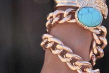 accessories  / by Jessica Jo