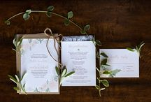 Published - YaYa Farm & Orchard / YaYa Farm & Orchard Wedding published by A Colorado Courtship