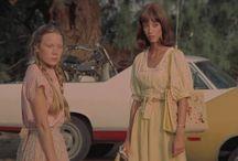 3 WOMEN  l 1977