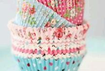 CupcakeCUPs