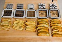 Chip Equipment
