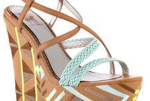 Shoes !