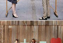 ถ่ายรูปแต่งงาน