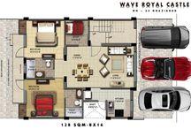 duplex flats in noida