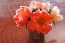 Celebration of New Beginnings / Retirement Party, teacher, celebration, floral, garden, tea party