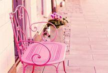 decora rosa