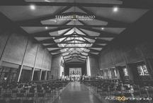 Wedding day - Stefania ∞ Emiliano