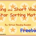 Virtual Reading Buddies / Check out my TpT Store - Virtual Reading Buddies