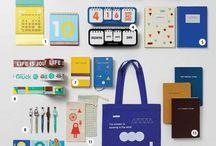kids art design / 아동 예술,미술, 아동 문구