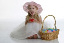 Easter/ Passover ideas