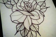 tatuajes ideas