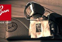 RayBan Gözlük / Modayı ve konforu bir arada yaşamak istiyorsanız RayBan Gözlük koleksiyonumuzda yer alan güneş gözlükleri sizler için vazgeçilmez olacaklardır. Gözlükte Ray-Ban şıklığına sahip olmak istiyorsanız Maslak Outlet %50 indirim kampanyasını kaçırmayın!