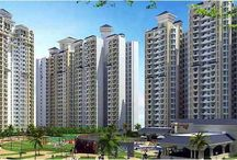 commercial property in faridabad