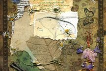 Journals / by Jennifer Tough
