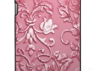 Beautiful iPad Cases / by Dianne's Favorite Things