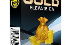 Gold Elevate EA Review