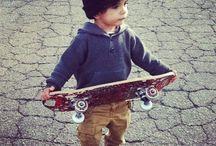Future: Kids