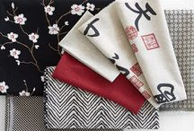 Home Decor Fabric Collection 2015