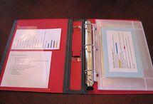 Disney Planning Binder / by Lisa Metzger
