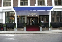December Hotel Deals in London / Search for more best hotel deals on http://www.dealangel.com/#!welcome/London / by DealAngel.com