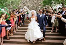 Wedding Advice / Helpful Wedding Advice for the Happy Couple