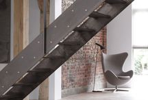 Design_stairs