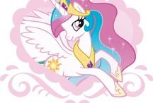 Mythic: Unicorn