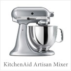 """Wish List for my kitchen / All the things I """"NEED"""" in my kichen / by Christina Nielsen"""
